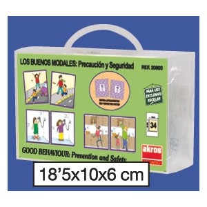 http://www.didaktikasowa.cz/118-836-thickbox/dobre-chovani.jpg