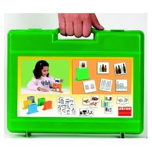 http://www.didaktikasowa.cz/120-801-thickbox/odelovani-odpadu-a-recyklace.jpg