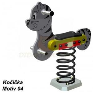http://www.didaktikasowa.cz/1219-2435-thickbox/kocicka.jpg