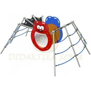 http://www.didaktikasowa.cz/1235-2489-thickbox/pavoucek.jpg