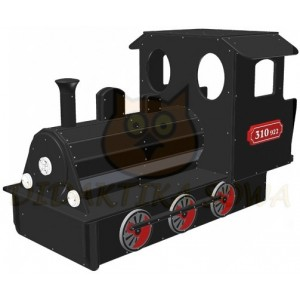 http://www.didaktikasowa.cz/1250-2555-thickbox/lokomotiva-310922.jpg