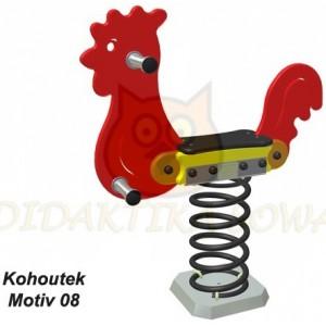 http://www.didaktikasowa.cz/1299-2683-thickbox/kohoutek.jpg