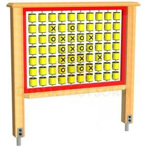 http://www.didaktikasowa.cz/1305-2696-thickbox/hraci-tabule-piskvorky.jpg