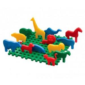 http://www.didaktikasowa.cz/204-319-thickbox/zakladni-deska-zoo-.jpg