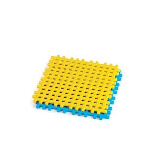 https://www.didaktikasowa.cz/206-323-thickbox/zakladni-deska-2ks.jpg