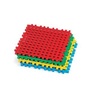 http://www.didaktikasowa.cz/207-324-thickbox/zakladni-deska-4ks.jpg