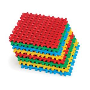 https://www.didaktikasowa.cz/208-325-thickbox/zakladni-deska-8ks.jpg
