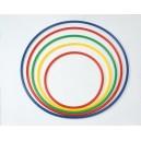 Kruh gymnastický ø 70 cm