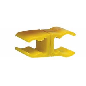 http://www.didaktikasowa.cz/295-427-thickbox/spojky-otocne-1-kus-tyc-kruh-gymnasticky.jpg