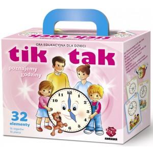 http://www.didaktikasowa.cz/382-692-thickbox/tik-tak-ucime-se-hodiny.jpg