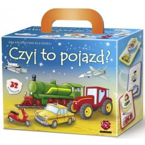 http://www.didaktikasowa.cz/383-696-thickbox/ci-je-to-dopravni-prostredek.jpg
