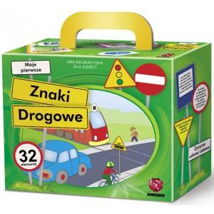 http://www.didaktikasowa.cz/384-700-thickbox/dopravni-znacky.jpg