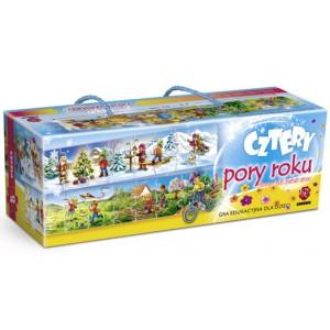 http://www.didaktikasowa.cz/387-686-thickbox/ctyri-rocni-obdobi.jpg