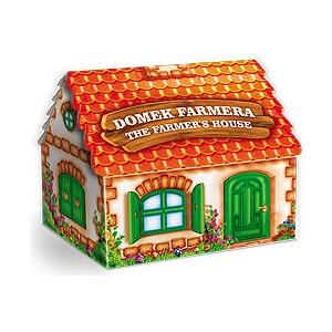 http://www.didaktikasowa.cz/388-685-thickbox/3d-dum-farmare.jpg