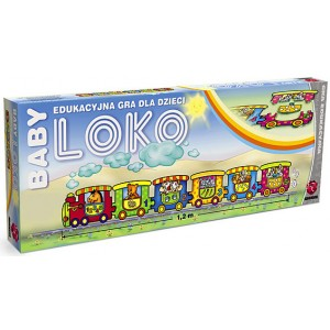http://www.didaktikasowa.cz/391-553-thickbox/loko-naucne-pocitani-pro-nejmensi.jpg