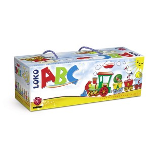 https://www.didaktikasowa.cz/392-702-thickbox/loko-abc-abeceda-anglictina.jpg
