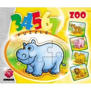 http://www.didaktikasowa.cz/396-559-thickbox/34567-zoo.jpg