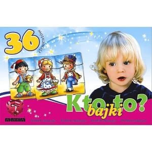 http://www.didaktikasowa.cz/398-561-thickbox/kdo-je-to-pohadky.jpg