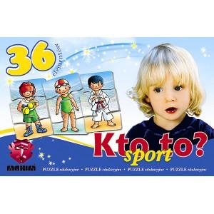 http://www.didaktikasowa.cz/399-562-thickbox/kdo-je-to-sportovci.jpg