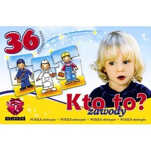 http://www.didaktikasowa.cz/400-563-thickbox/kdo-je-to-profese.jpg