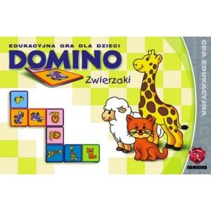 https://www.didaktikasowa.cz/404-567-thickbox/domino-zviratka.jpg