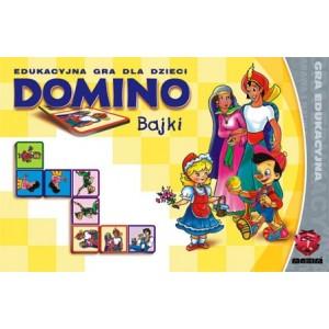 http://www.didaktikasowa.cz/405-568-thickbox/domino-pohadky.jpg