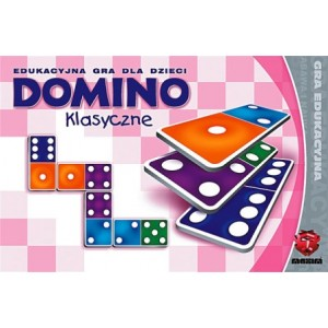 https://www.didaktikasowa.cz/406-569-thickbox/domino-klasicke.jpg