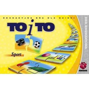 https://www.didaktikasowa.cz/408-571-thickbox/to-i-to-sport.jpg