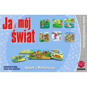 http://www.didaktikasowa.cz/411-574-thickbox/ja-a-muj-svet-sport-a-rekreace.jpg