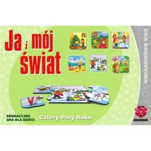 http://www.didaktikasowa.cz/412-575-thickbox/ja-a-muj-svet-ctyri-rocni-obdobi.jpg