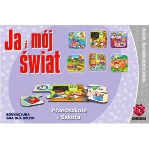 http://www.didaktikasowa.cz/413-576-thickbox/ja-a-muj-svet-skolka-a-skola.jpg