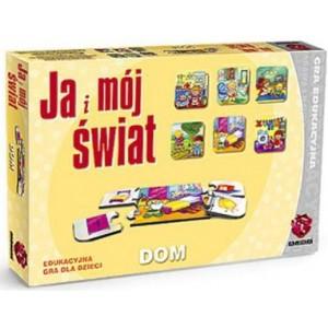 http://www.didaktikasowa.cz/414-577-thickbox/ja-a-muj-svet-dum.jpg