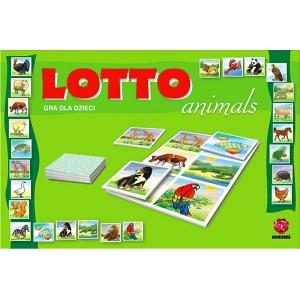 http://www.didaktikasowa.cz/415-578-thickbox/lotto-zviratka.jpg