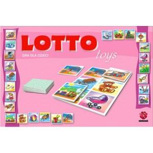 http://www.didaktikasowa.cz/416-579-thickbox/lotto-hracky.jpg
