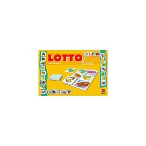 https://www.didaktikasowa.cz/417-580-thickbox/lotto-obchod.jpg