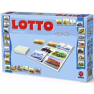 http://www.didaktikasowa.cz/418-581-thickbox/lotto-moto.jpg