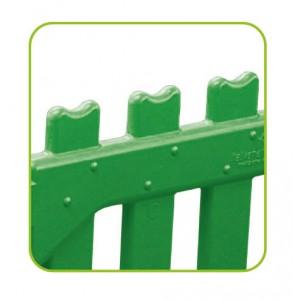 http://www.didaktikasowa.cz/432-596-thickbox/ohradka-zelena.jpg