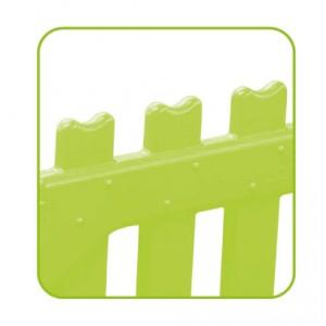http://www.didaktikasowa.cz/433-597-thickbox/ohradka-svetle-zelena.jpg