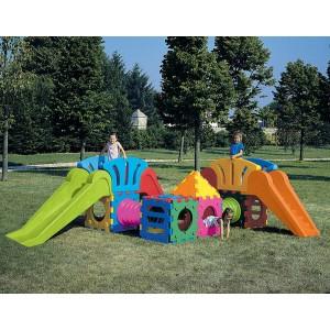 http://www.didaktikasowa.cz/435-599-thickbox/model-g.jpg