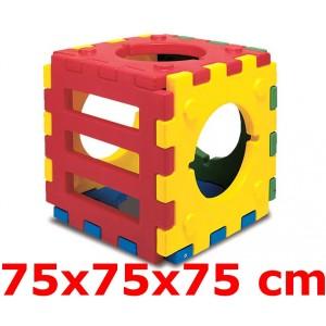 http://www.didaktikasowa.cz/445-610-thickbox/kostka.jpg
