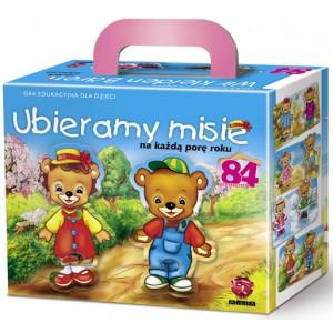 http://www.didaktikasowa.cz/476-665-thickbox/oblekame-misu.jpg