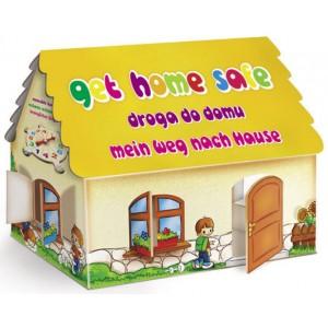 http://www.didaktikasowa.cz/478-669-thickbox/cesta-domu-novinka.jpg