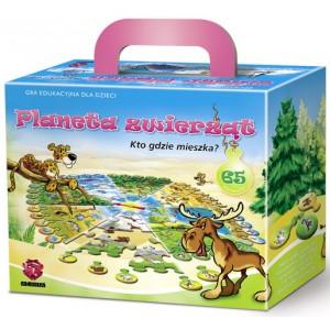 http://www.didaktikasowa.cz/480-675-thickbox/planeta-zvirat-kde-ziji.jpg