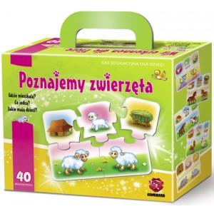 http://www.didaktikasowa.cz/482-690-thickbox/poznavame-zvirata.jpg