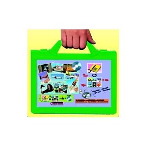 http://www.didaktikasowa.cz/495-744-thickbox/bingo-dum-a-mesto.jpg