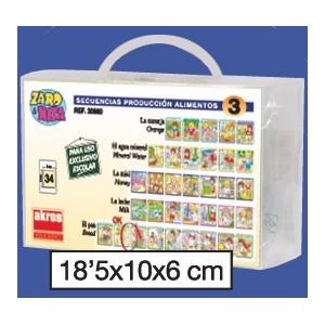 http://www.didaktikasowa.cz/503-774-thickbox/vyrobni-procesy-i.jpg