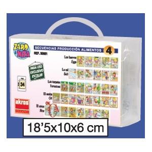 http://www.didaktikasowa.cz/504-776-thickbox/vyrobni-procesy-ii.jpg