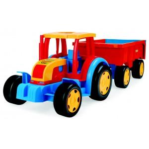 https://www.didaktikasowa.cz/513-870-thickbox/gigant-traktor-vozik.jpg