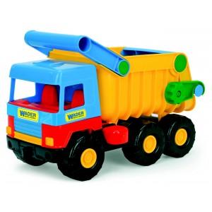 http://www.didaktikasowa.cz/516-880-thickbox/middle-truck-sklapec.jpg