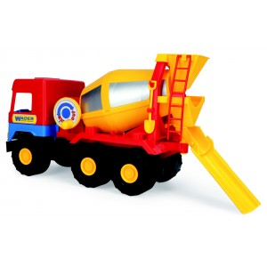 https://www.didaktikasowa.cz/517-879-thickbox/middle-truck-domichavac.jpg